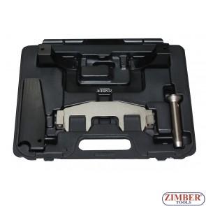 k-t-za-zacepvane-na-dvigateli-mercedes-m271-zr-36ettsb09-zimber-tool