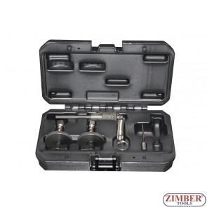 k-t-za-zacepvane-na-dvigateli-opel-1-3-cdi-suzuki-zimber-tools