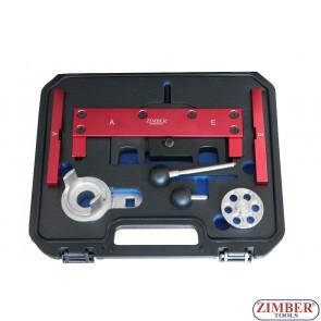 k-t-za-zacepvane-na-dvigateli-porsche-911-cayman-boxster-ma1-dvigatel-zr-36etts244-zimber-tools