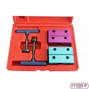 k-t-za-zacepvane-na-dvigateli-ts-alfa-romeo-1-4-1-6-1-8-i-2-0l-16v-zr-36etts37-zimber-tools