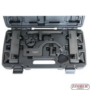 k-t-za-zacepvane-na-dvigateli-v8-5-0-jaguar-xk8-xkr-xf-xj-land-rover-zr-36etts184-zimber-tools