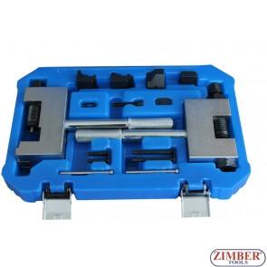 k-t-za-zanitvane-i-raznitvane-na-verigi-na-mercedes-benz-zt-04a2175-smann-tools_2