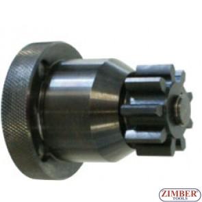 Ключ за маховик MAN D20, D25, D26, D28.- ZR-36FRTWOS - ZIMBER TOOLS .
