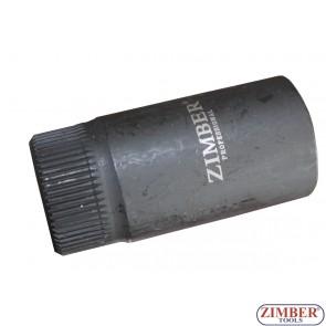 kljuch-za-brener-1-2-mercedes-benz-601-602-602-91-603-604-605-606-661-662-zimber-professional