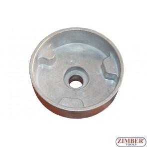 Ключ за регулиране на разпределителния вал на  Audi A6 A7 A8 4.0L TFSI Engine OEM Tool T40269 - ZR-36VACW - ZIMBER TOOLS.