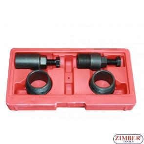 komplekt-skobi-za-demontazh-na-dizelovite-pompi-bmw-land-rover-m47-m47tu-m-57-m57tu-2-0-and-3-0-diesel-zt-05222-smann-tools