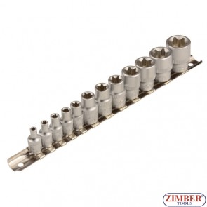 komplekt-vlozhki-e-zvezdi-na-1-4-3-8-e4-e20-12-pcs-2038-bgs-technic