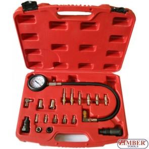 kompresomer-za-dizel-k-t-zt-04103-zimber-tools