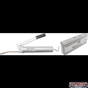 Такаламит за грес ръчен  400 g (3144) - BGS technic