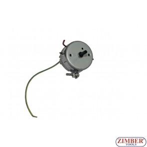 Роторче за сигнална лампа Лайтбар - MОДЕЛ - ZTBD-110E- 12V - 24v