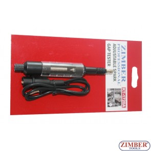 tester-za-zapalitelnata-sistema-zr-36jtc1720a-zimber-tools