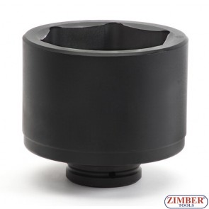 Ударна вложка 3/4 - 1-3/16''Inch - 30.1625mm.ZR-06ISS3421V-1-3/16 - ZIMBER TOOLS