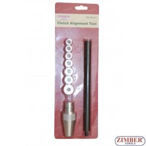 universalen-k-t-za-montazh-centrovka-na-sediniteli-zr-36cat-zimber-tools