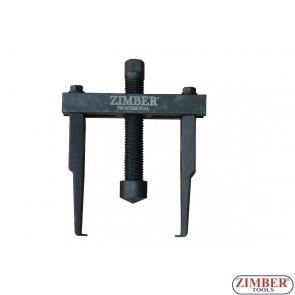 univhersialna-skoba-za-lageri-z-bni-kolela-vtulki-i-dr-zr-25gpta6702-zimber-tools