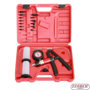 vakuum-pompa-21-chasti-zimber-tools-instrumenti