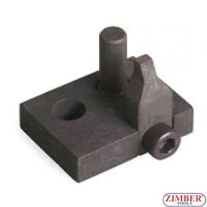 Фиксатор за зъбно колело на горивна помпа VAG 3,6L FSI - ZR-36ETTS260 - ZIMBER TOOLS