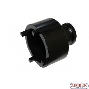 Вложка специална 22 mm - ZT-04B1081 -22- SMANN TOOLS.