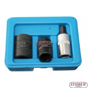 vlozhki-pentagoni-k-t-1-2-10mm-14mm-19mm-zr-36ps312-zimber-professional