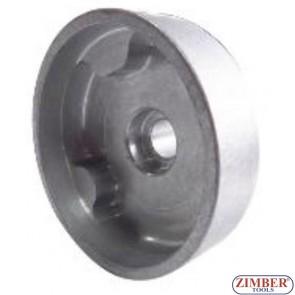 Ключ за регулиране на разпределителния вал на Volkswagen-Audi 6 Cylinder 3.0l,OEM:T402979  - ZR-36VACW01 - ZIMBER TOOLS