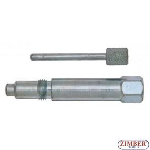 Пинове за зацепване на двигатели Rover 2.5TD5 - ZR-36ETTS163 - ZIMBER TOOLS