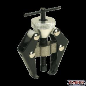 Универсиална  скоба за лагери, акумулаторни клеми, изваждане на рамото на чистачките, ZT-05040 - SMANN TOOLS