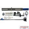 К-т за тестване износването на двумасови маховици - ZR-36DMFWTT - ZIMBER-TOOLS.