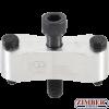 Инструмент за сваляне капака на алтернатора за Ducati (ZB-5063) - BGS technic