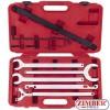К-т ключове за вентилатори на Mercedes BENZ,BMW- ZR-36FC - ZIMBER TOOLS.