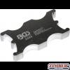 Инструменти за зацепване разпределителен вал Ducati 851, 888, 916, 996 (ZB-5065) - BGS technic