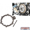 Инструмент за зацепване на съединител за Ducati (ZB-5064) - BGS technic