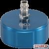 Адаптер за проверка на херметичността на радиатори за камиони Scania 113, -114, -124 -125( 8514-3) - BGS- technic