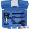 Комплект за зацепване на двигатели VAG 1.2 TSI, TFSI | 4 части. 8882 - BGS technic.