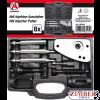 К-т за изваждане на инжектори PSA 2.0 HDI Peugeot, Citroen и PSA 2.0 JTD Fiat, Lancia (98349) - BGS technic