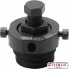 Инструмент за демонтаж на зъбно колело на горивна помпа високо налягане за Hyundai / KIA 2.0 / 2.2 CRDI (62051) - BGS PROFESSIONAL