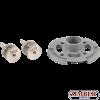 Инструмент за фиксиране на зъбно колело на ГНП (при демонтаж)  Ford 2.2 и 3.2 TDCi Duratorq (9498) - BGS technic