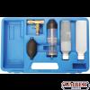 К-т за откриване за течове в охладителната система - 8037 - BGS technic.