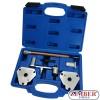 К-т за зацепване на двигатели Fiat Stilo Brava Doblo 1.6 16V - ZT-04815-1 - SMANN TOOLS