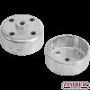 Чашка за маслен филтър за Hyndai и KIA 15 стени -997 -BGS technic