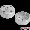 Чашка за маслен филтър за Hyndai и KIA 15 стени  - ZT-36OFW05 - ZIMBER -TOOLS