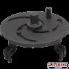 Регулируем ключ за капачката на бензинова помпа - размер от 89mm до 170mm. (9063) - BGS technic