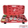 К-т за зацепване двигатели Fiat, Lancia  ZR-36ETTS13-1 - ZIMBER-TOOLS.