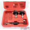 К-т за зацепване на двигатели Suzuki, OPEL 1.3 CDTI, ZT-05014 - SMANN  TOOLS