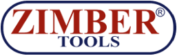 Zimber Tools