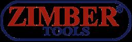 Zimber Tools